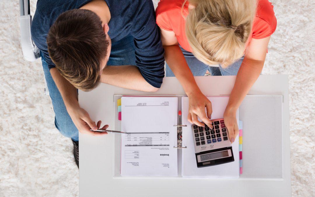 Compruebe y analice las ventajas fiscales de las empresas familiares