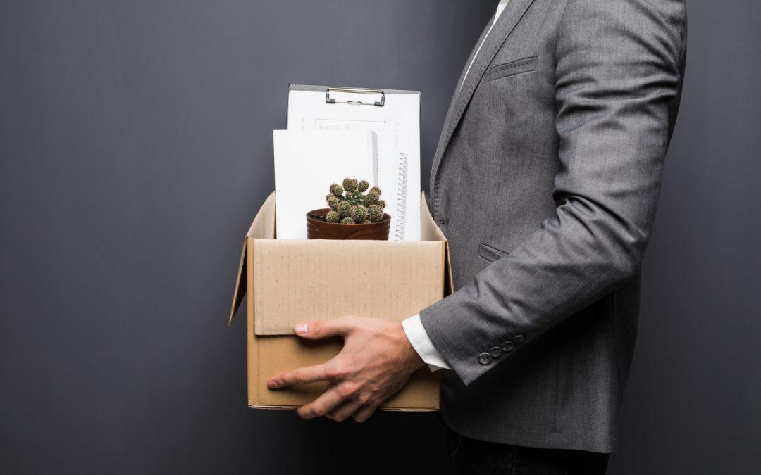 ¿Puedo despedir a un trabajador por la falta de asistencia al trabajo aunque esté justificada?