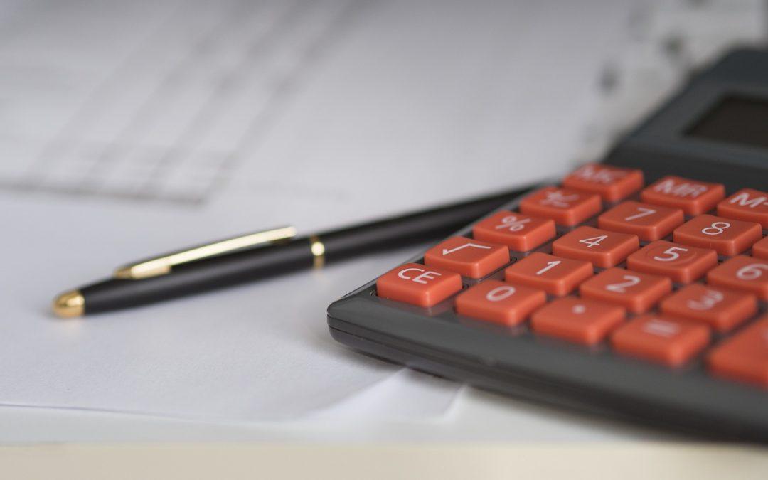 Atención!!! Evite el cierre del Registro Mercantil por falta de depósito de cuentas anuales