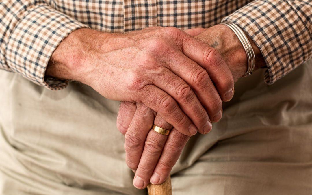 Los autónomos pueden compatibilizar su actividad con el cobro del 100% de la pensión de jubilación