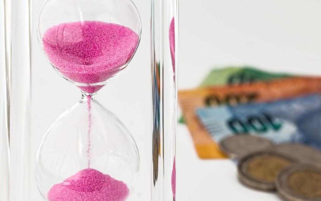 No olvide las obligaciones tributarias antes del cierre del mes de diciembre 2017