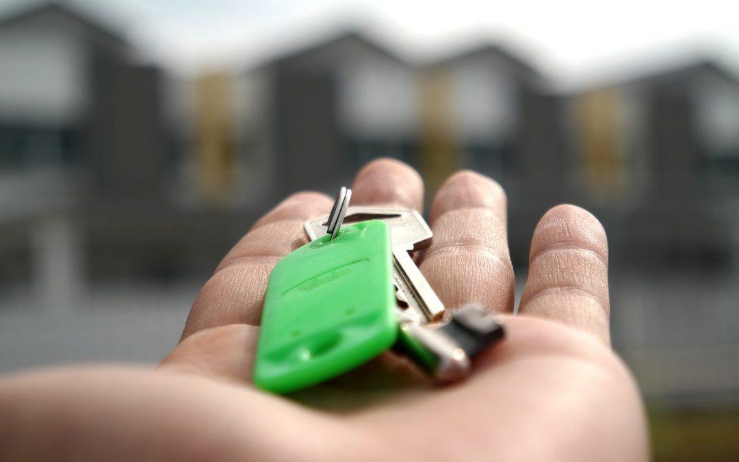 Nuevo procedimiento en el ITP para las operaciones continuadas de adquisición de cualquier tipo de bienes muebles a particulares por empresarios y profesionales