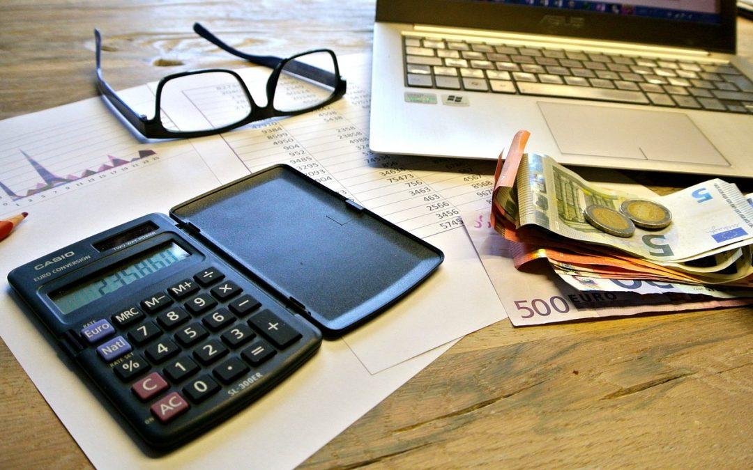 Plazos para emitir factura rectificativa por IVA devengado en exceso
