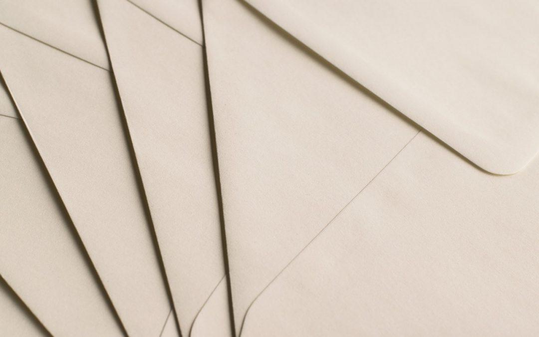 Hacienda envía cartas a declarantes de IVA anunciando posibles revisiones