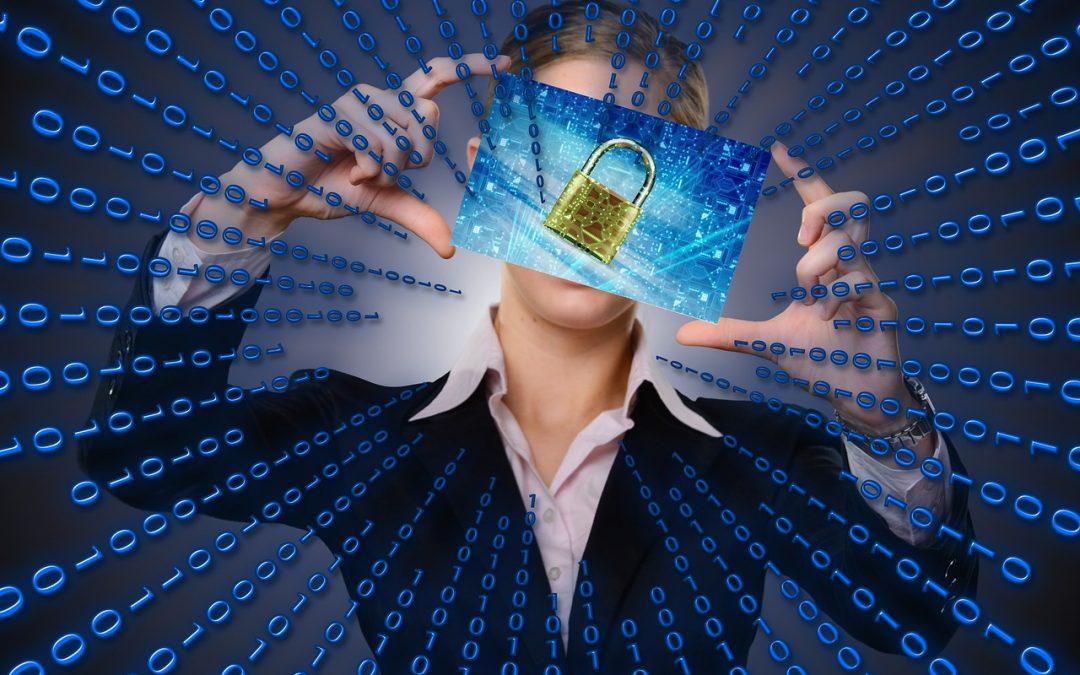 Cuenta atrás para la adaptación al nuevo Reglamento General de Protección de Datos (RGPD)