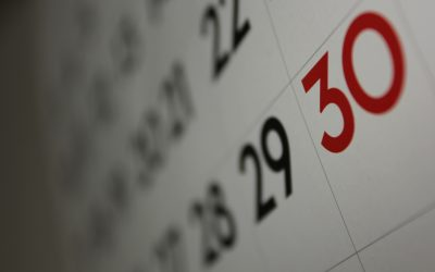 Hasta el 30 de junio puede modificar la base de cotización como autónomo