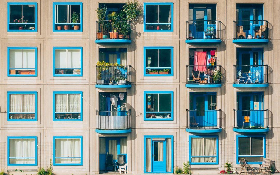 ¿Conoce las implicaciones fiscales de la actividad de alquiler de apartamentos turísticos?