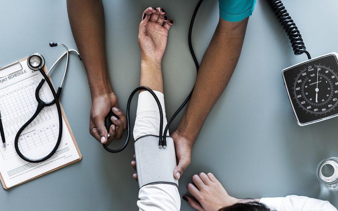 ¿Son obligatorias las revisiones médicas  a los trabajadores?