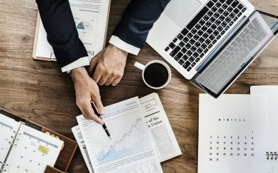 ¿Qué pasa si incumple su obligación de depositar las cuentas anuales en el registro mercantil?