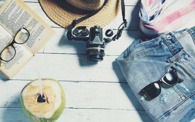 Todo lo que necesita saber sobre las vacaciones de verano de los trabajadores