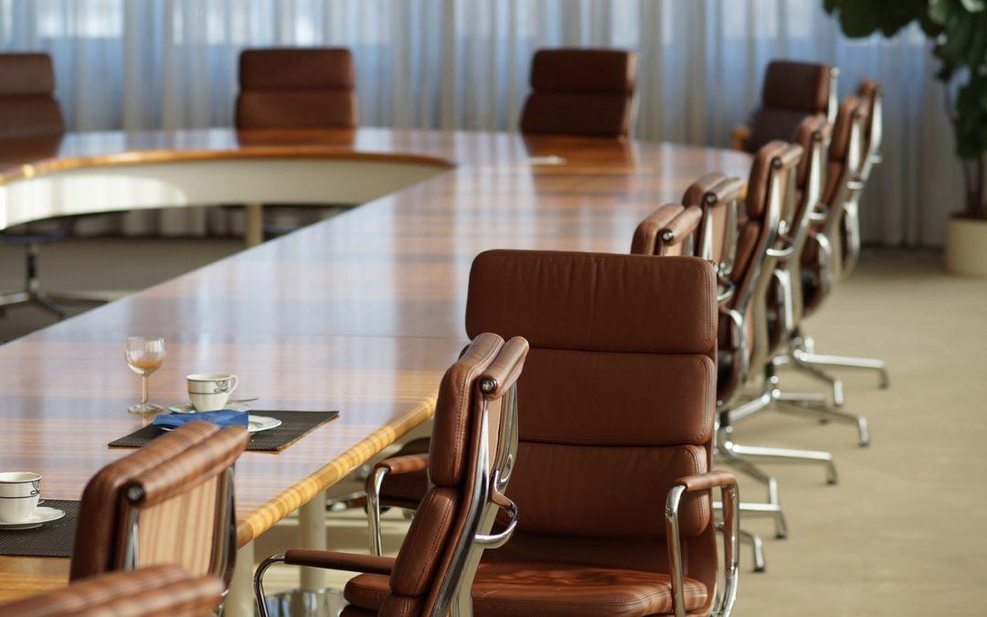El embargo de participaciones de una Sociedad Limitada: ¿Cómo debemos actuar?