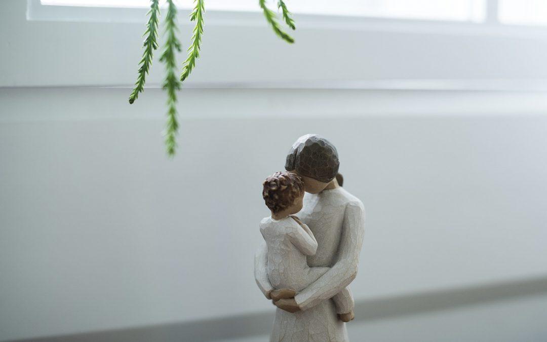 El Tribunal Supremo ha fijado como doctrina legal que las prestaciones por maternidad están exentas del IRPF