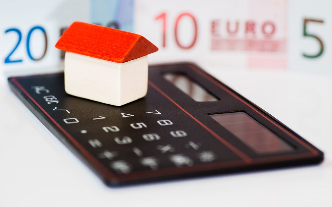Desde el 10 de noviembre de 2018 los bancos pagarán el AJD de los préstamos hipotecarios