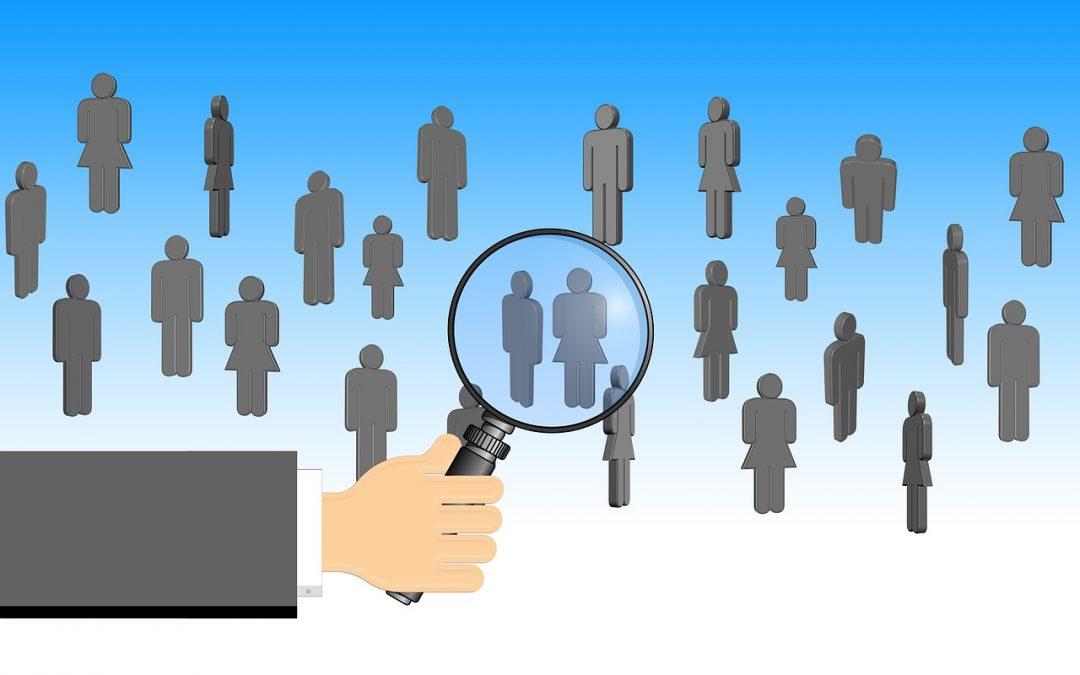 Puntos claves para afrontar una Inspección de Trabajo