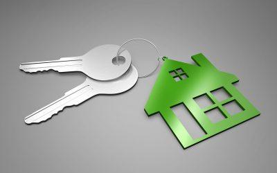 Aprobadas medidas urgentes en materia de vivienda y alquiler
