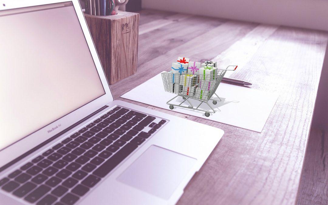 """Hacienda prioriza la investigación sobre grandes patrimonios, empresas """"fantasmas"""" ventas por Internet, tecnologías Fintech y criptomonedas en el Plan de Control Tributario 2019"""
