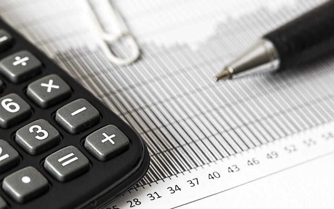 Novedades en el IVA y obligaciones de facturación para 2019