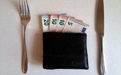 ¿Se pueden embargar las dietas de un trabajador por deudas con Hacienda?