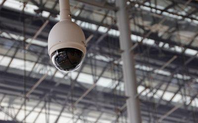 Tratamientos con fines de videovigilancia ¿Qué novedades introduce la nueva LOPD?