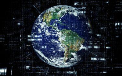 ¿Está obligado a presentar la declaración informativa anual sobre bienes y derechos situados en el extranjero (Modelo 720)?. Tiene de plazo hasta el 1 de abril de 2019