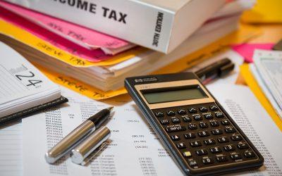 El RETA pagado por la empresa al administrador ¿Cómo se declara en el IRPF? ¿Es un gasto deducible?
