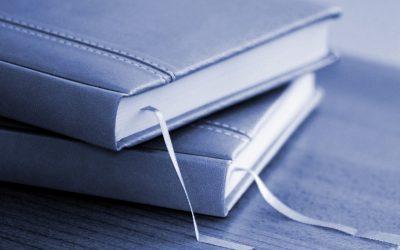 Publicada la Orden que modifica la llevanza de los libros registros en el IRPF a partir del ejercicio 2020