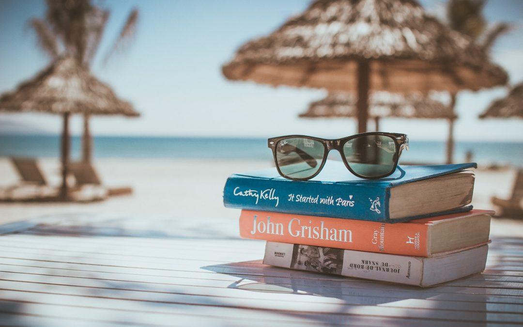 Días de cortesía: Evite que la Inspección  de Hacienda realice actuaciones durante las vacaciones de verano