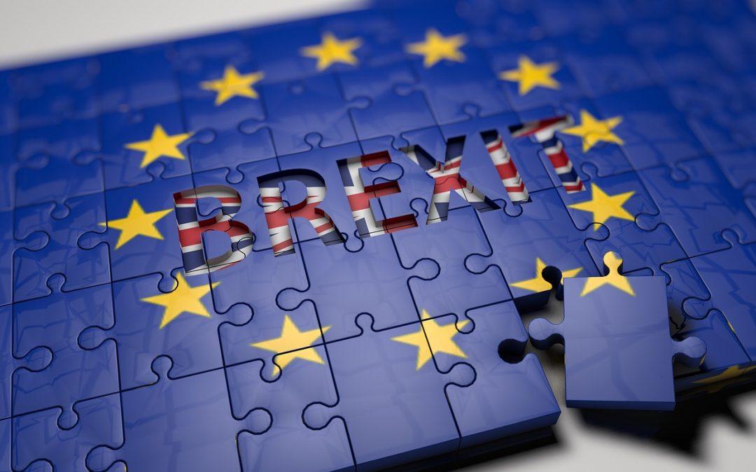 Hacienda urge a las empresas a prepararse para un Brexit duro ¿Cuáles son sus efectos fiscales?