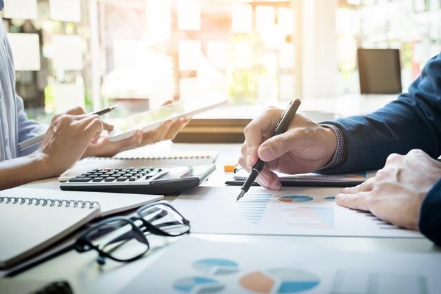 Obligaciones fiscales de las empresas y autónomos de aquí al 31 de diciembre 2019