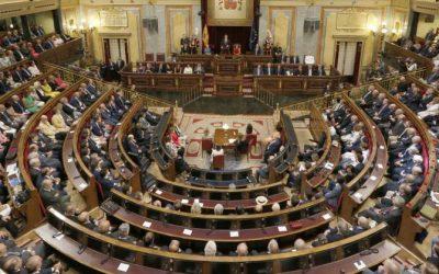 Principales medidas fiscales recogidas en el acuerdo programático del nuevo Gobierno