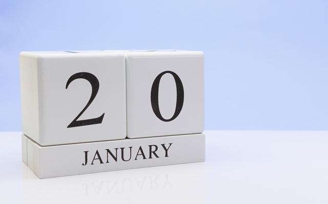 Aviso de presentación de modelos y plazos de declaración. IRPF, IVA, y Sociedades. Enero 2020