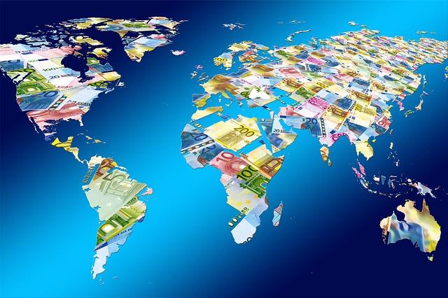 ¿Está obligado a presentar la declaración informativa anual sobre bienes y derechos situados en el extranjero?