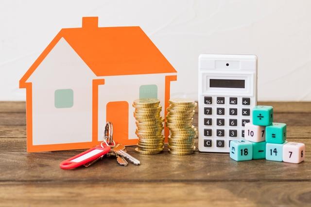 COVID-19. En caso de acordar una moratoria o condonación en el pago del alquiler de un local consecuencia del COVID-19 ¿qué ocurre con el IVA?