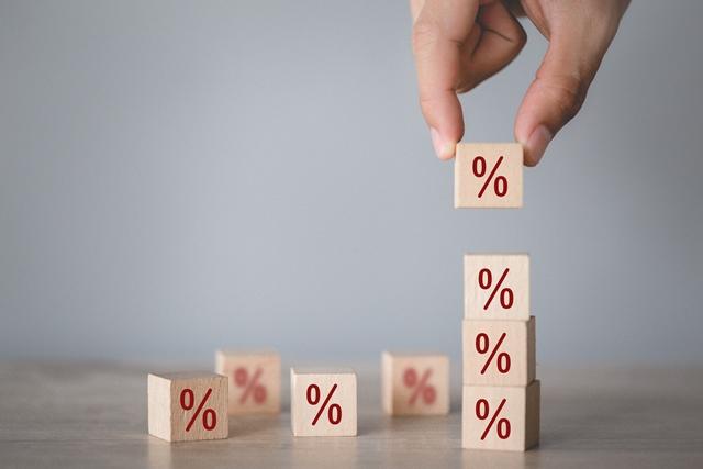 COVID-19 | Aprobadas nuevas medidas fiscales (Real Decreto-Ley 19/2020)