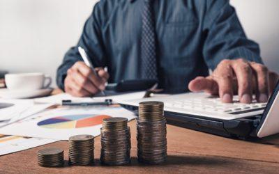 Plazos para la legalización de libros y depósito de cuentas anuales