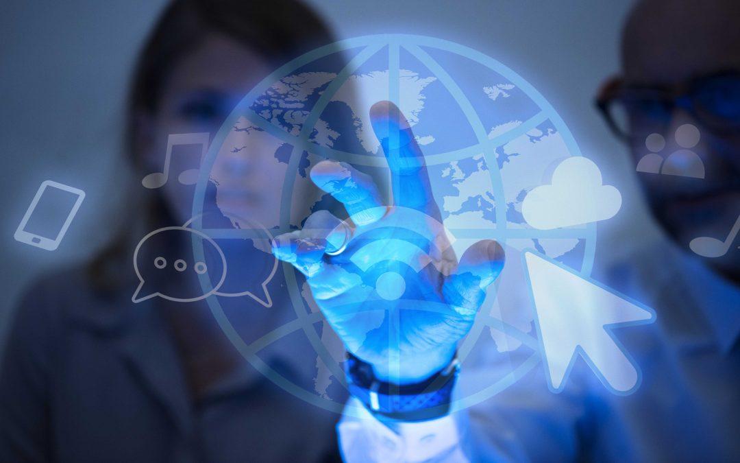Las claves de los nuevos Impuestos sobre Determinados Servicios Digitales y Transacciones Financieras