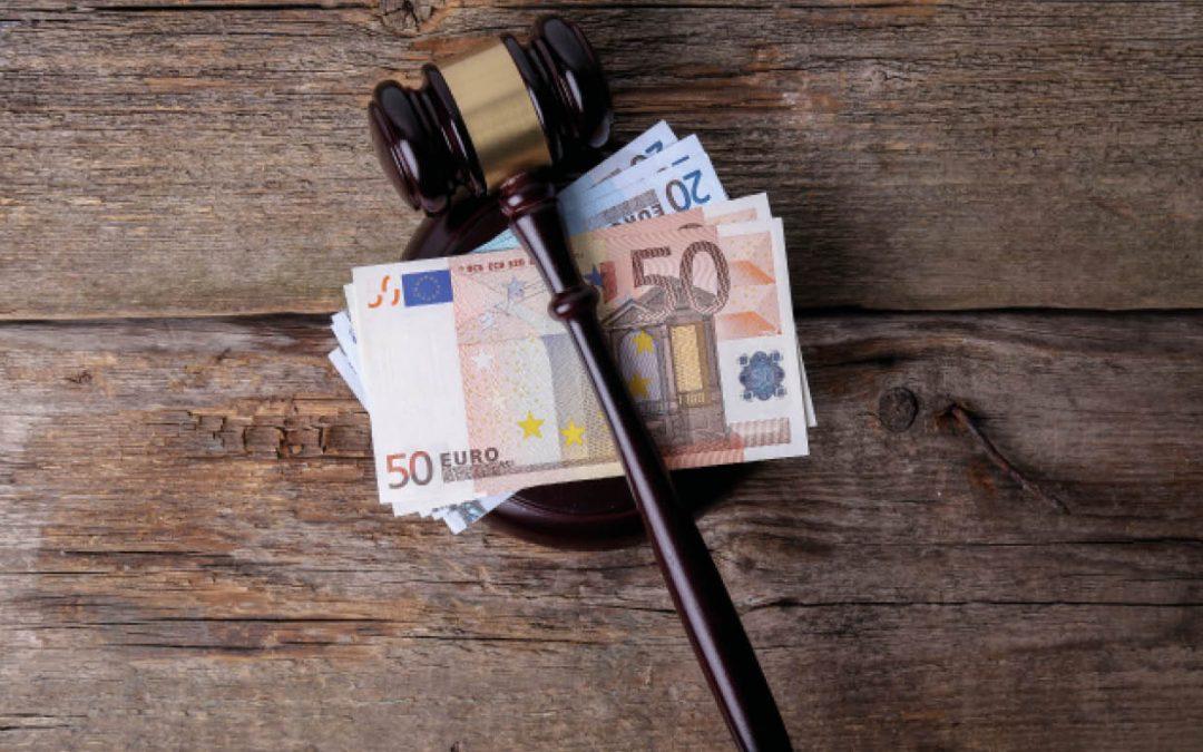El Gobierno aprueba el Proyecto de Ley de Medidas de Prevención y Lucha contra el Fraude Fiscal