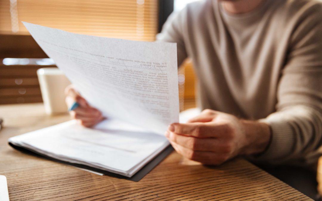 Hasta el 31 de diciembre puede modificar la base de cotización como autónomo