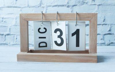 COVID-19. Límite hasta el 31 de diciembre para la recuperación de las horas no prestadas durante el permiso retribuido recuperable