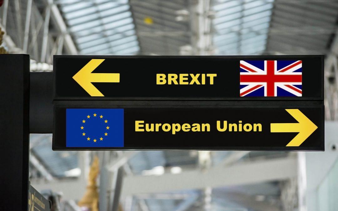 Consecuencias del Brexit en el IVA a partir de 2021
