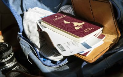 Declaración informativa anual sobre bienes y derechos situados en el extranjero (Modelo 720). Tiene de plazo hasta el 31 de marzo de 2021
