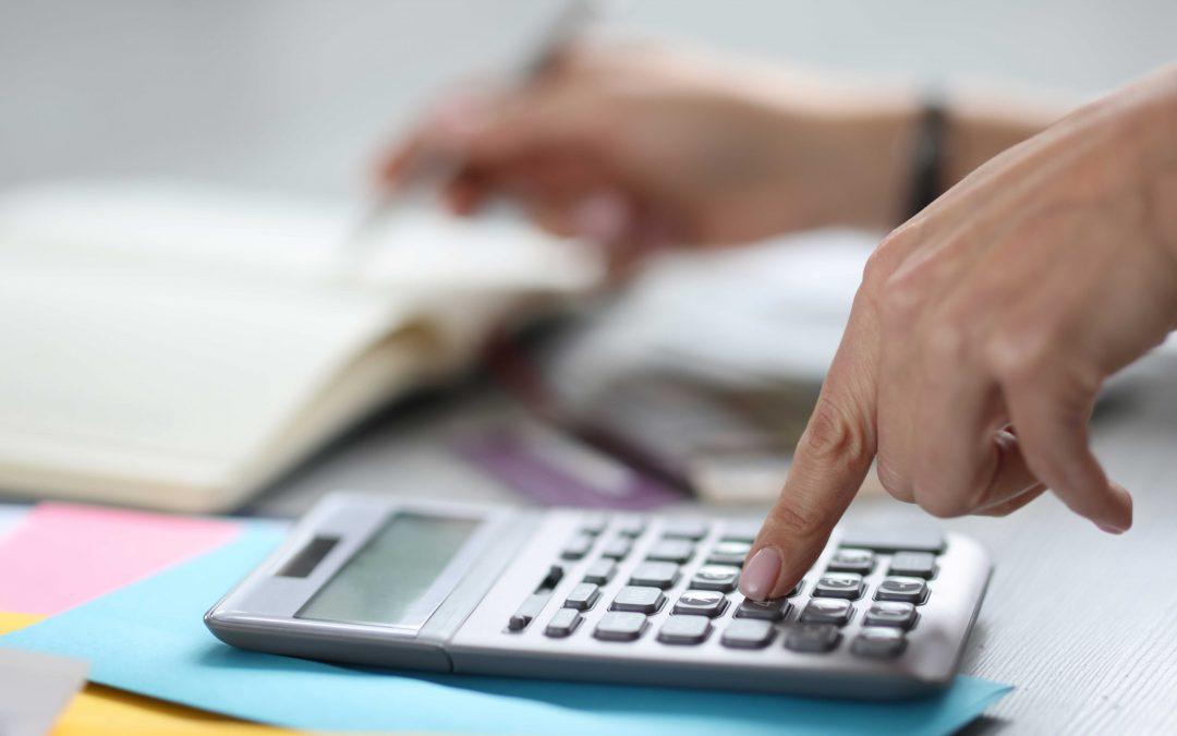 El error contable tendrá efectos sobre las cuentas anuales del ejercicio en el que se detecte