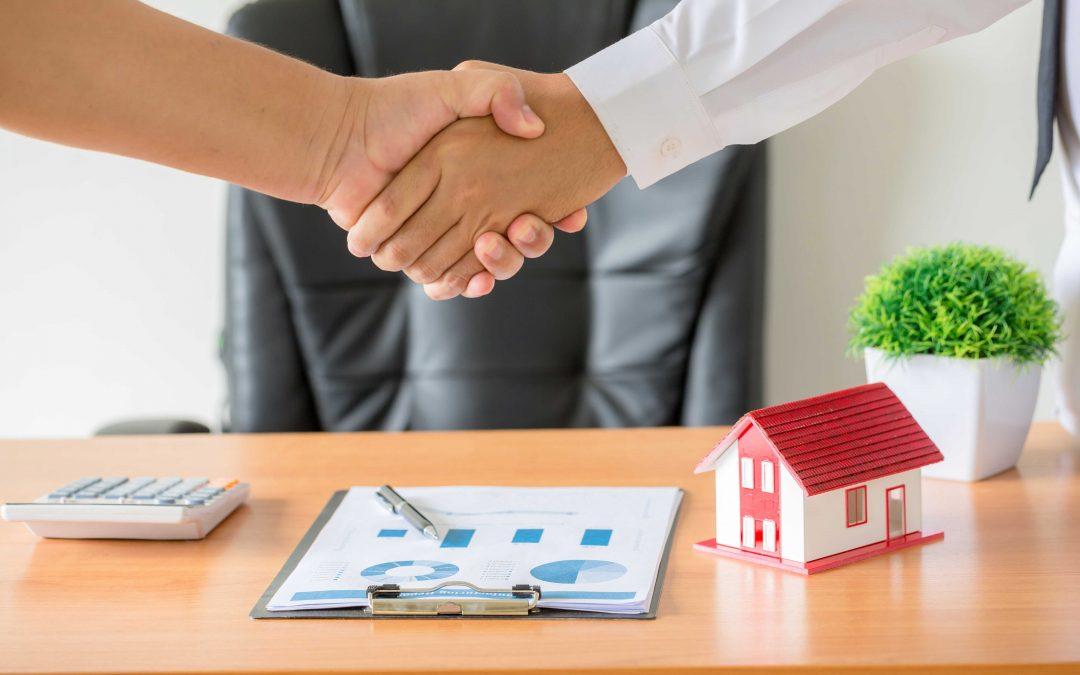 La novación de las cláusulas financieras de un contrato de préstamo ¿está sujeta al ITP y AJD?
