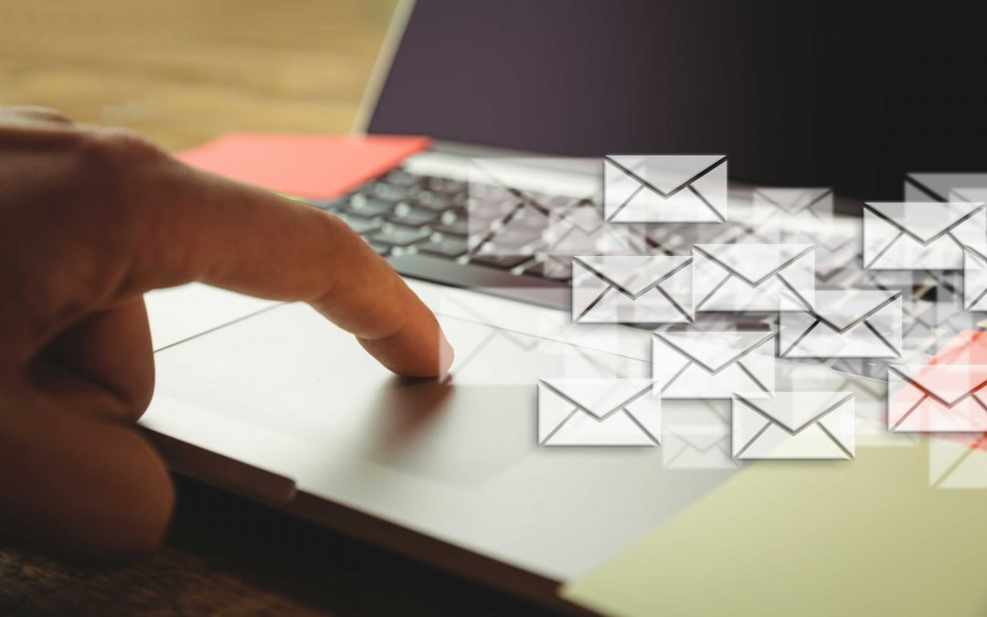 Solicitud de días de cortesía para el envío de notificaciones electrónicas durante el período vacacional