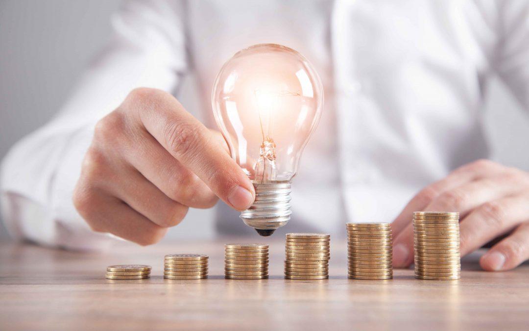 Aprobadas medidas en el ámbito de la fiscalidad energética y en el Régimen fiscal de Canarias (RDL 12/2021)