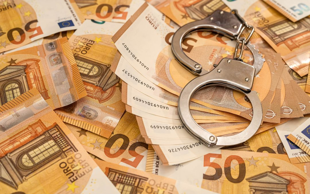 Las 10 claves de la nueva Ley contra el Fraude Fiscal