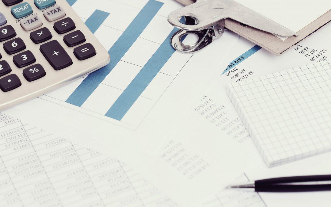 Recordatorio julio 2021: declaraciones de IVA, retenciones, pagos fraccionados IRPF y declaración del Impuesto sobre Sociedades
