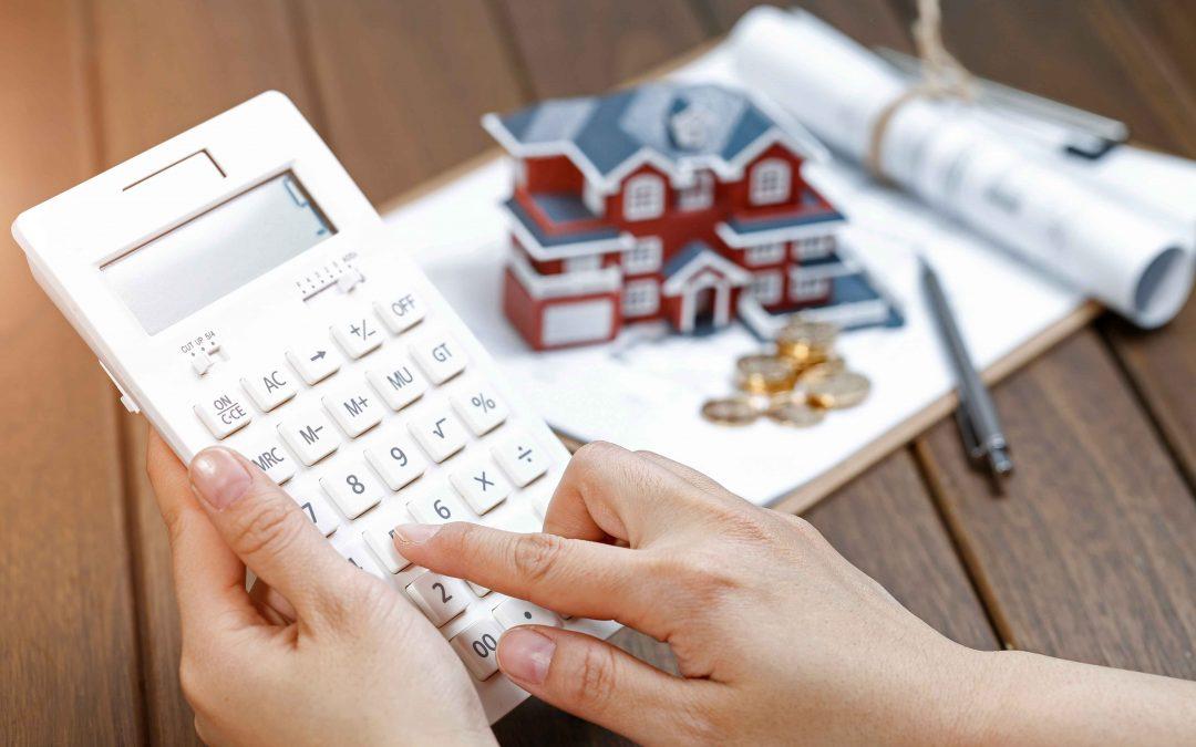 El nuevo valor de referencia para bienes inmuebles ¿Cómo afecta a los impuestos?