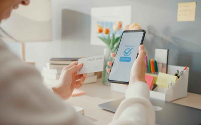 La próxima factura electrónica para todos los empresarios y autónomos
