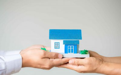 Cálculo de la amortización de inmuebles arrendados a efectos de IRPF cuando su adquisición se origina por herencia o donación